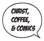 comic-blog-logo_02-04