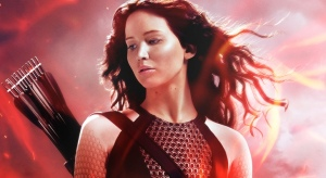 katniss-everdeen--hunger-games -catching-fire-(2013)-movie-730x400