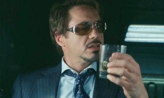 Iron-Man-1-007