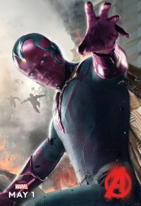 avengers2-vision-poster-720x1050