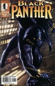 41174-6496-46481-1-black-panther