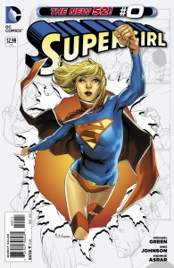 Supergirl_Vol_6_0