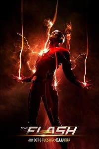 flash-poster-25563