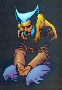 wolverine_limited_series_cover_3