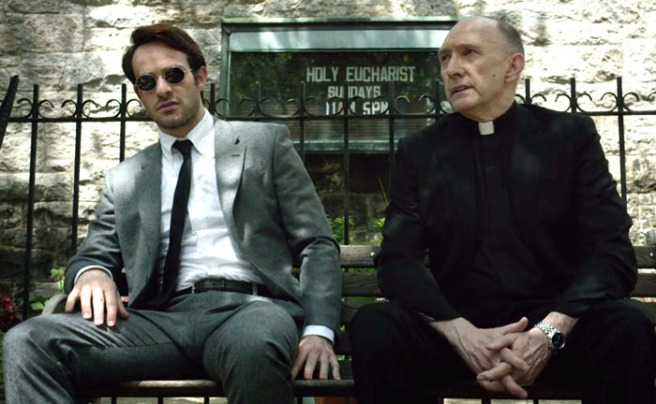 Daredevil-Season-1-Episode-3-Television-Series-Netlfix-Review-Tom-Lorenzo-Site-TLO