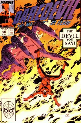 Daredevil_Vol_1_266