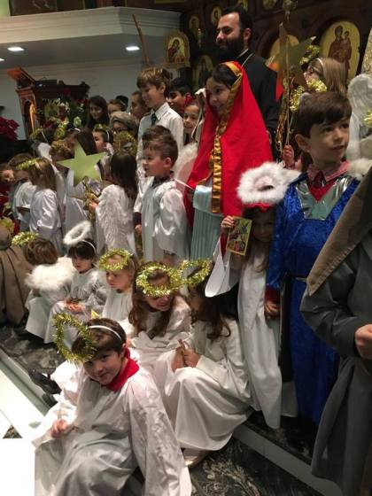 dean-christmas-pageant