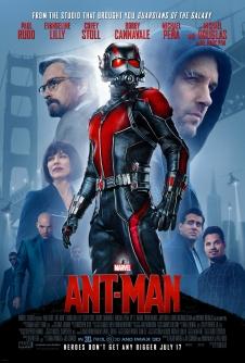 ant-man-poster-1.jpg