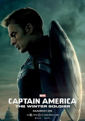 Captain_America_The_Winter_Soldier_Cap_Poster__scaled_600