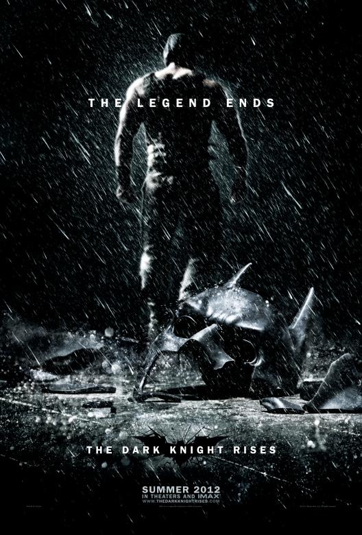 dark-knight-rises-bane-teaser-poster.jpg