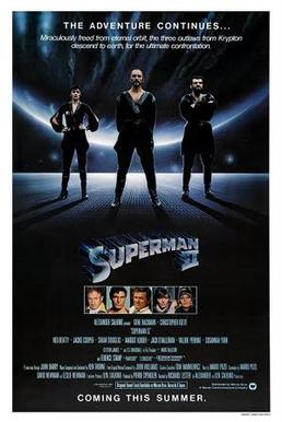 Superman_II