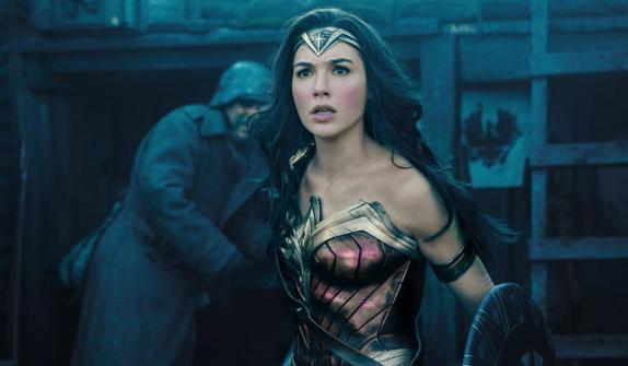 wonder-woman-movie-stirs-controversy
