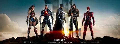 justice-league-banner-2
