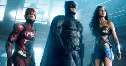 Justice-League-Movie-Batman-Wonder-Woman-The-Flash-1