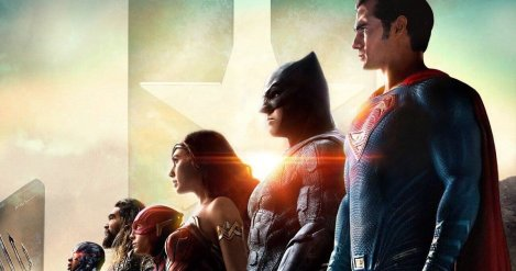 Justice-League-Movie-Poster-Superman-Comic-Con-Trailer