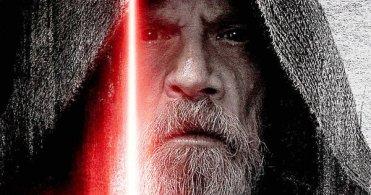 Mark-Hamill-Kids-Cameos-Last-Jedi-Star-Wars