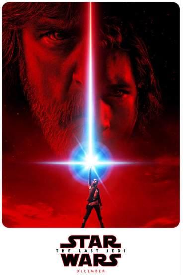 star-wars-the-last-jedi-december