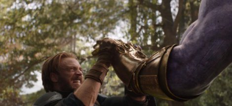 avengers-infinity-war-final-trailer-takeaways-captain-america-fights-thanos