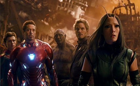 avengers-infinity-war-iron-man-spider-man-star-lord-drax-mantis-1024x626