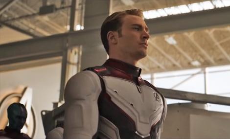 Avengers_Endgame_Ant_Man_Suit_Marvel